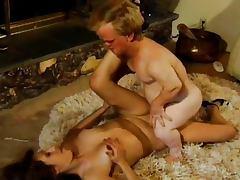 Twitget 9932 tube porn video