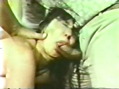 Old Vintage Sleaze 9 tube porn video