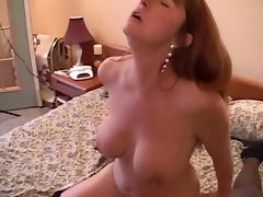 Florida DD in Stocking tube porn video