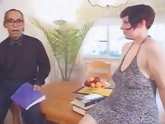 Chubby Cutie Katheryn Marie Enjoys Anal tube porn video