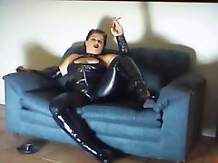 Mistress Samira tube porn video