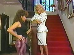 Biggies 1989 tube porn video