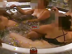 Esposas mamando en jacuzzi 31 plotsklot@hotmailcom tube porn video