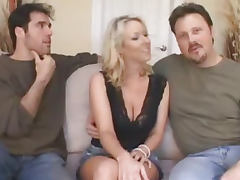 Holiday Treat For Wifey tube porn video