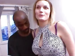 French amateur Fuck me like a slut tube porn video