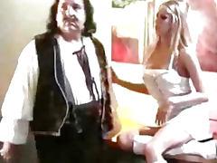 Watch Vicky vette fucks ron jeremy tube porn video