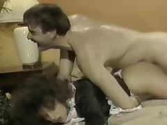 Born to Run 1986 tube porn video