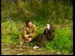 nun sex tube porn video