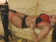 Carmella Bing in Big Fucking Titties 4 tube porn video