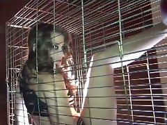 Behind the scenes with dani daniels tube porn video