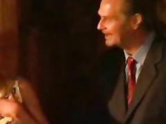 Italian lesbian scene tube porn video