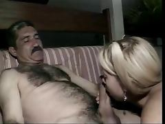 Big cock dad tube porn video