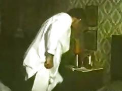 Nice Italian Classic Film tube porn video