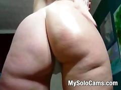 Super pawg tube porn video
