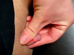 Close Up Mega Clit Stroke 3 tube porn video