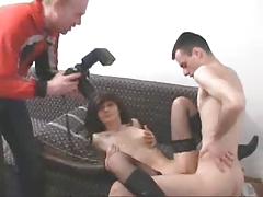 Redaljke Kod Fotografa Serbian Srpski tube porn video