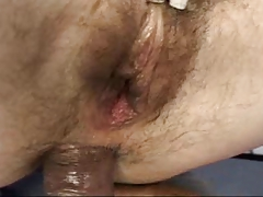 Rough videos. All the filthy bitches do love being fucked in a hard manner by their fuckmates