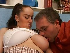 Alice Cortesi Era Mio Padre Vol tube porn video