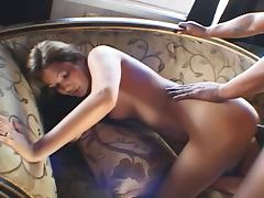 Latina kathleen kruz takes black dong tube porn video