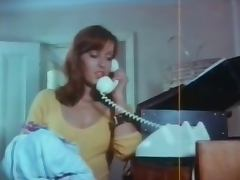 Diversions 1976 tube porn video