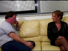 Casting skinny bunny fucking tube porn video