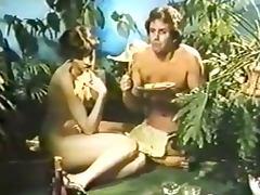 Cheating retro sluts loves big cock tube porn video