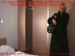 Med prostitutes get fuck tube porn video