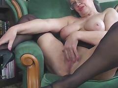 April the best! tube porn video