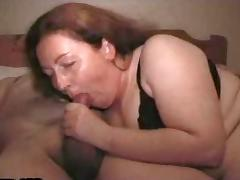 Amateur Mature R20 tube porn video