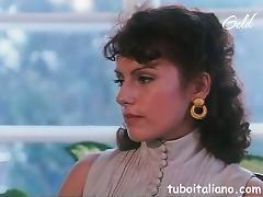Vintage Italia Un Tranquillo W End tube porn video