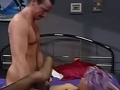 VTO Punkie Sex Freaks tube porn video