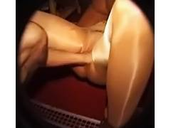 SADOMASOCHISM Older Extraordinary part 1 tube porn video