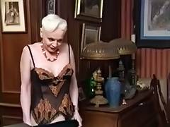 Fisting Pleasure fifty full vintage episode tube porn video