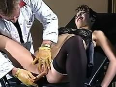 Sextherapie full movie scene german 1993 vintage porn tube porn video