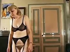 Adultery videos. Don't hesitate to check out the kinky activity from adultery collection