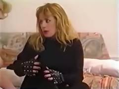 Maximum Perversum featuring British Chicks part 1 of two tube porn video