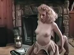 Brandy Alexandre's fake Anal Scene tube porn video