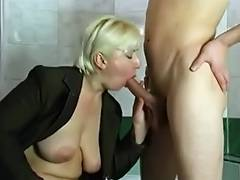Russian Aged 7 tube porn video