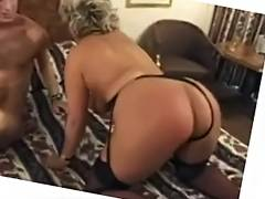 British Old And Young videos. Aged experienced British pairs exploit young chicks to fulfill their drilling needs
