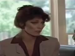 Privat Teacher 1983 tube porn video