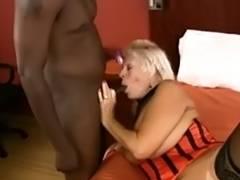 Granny pretzel tube porn video