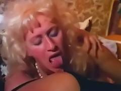 Il vizio preferito di mia moglie 1988 tube porn video