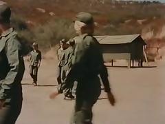 Foxholes - 1982 tube porn video