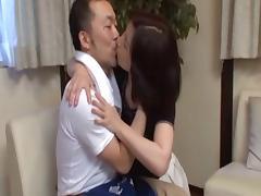 SPRD-494 Sachie Itakura tube porn video