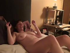 Homemade videos. Homemade porn is never staged and hereby you get 100% natural content