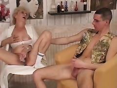Bitte Fick Mich tube porn video