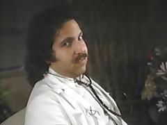 Hershe Highway 2 - 1989 tube porn video