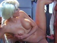 Jessica Drake gets a gorgeous facial load tube porn video