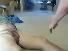 Big-tittied mother I'd like to fuck face holes a ding-cock for ball goo tube porn video