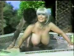 Candy Samples tube porn video